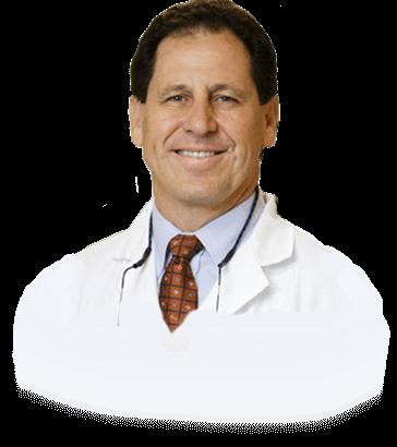 Dr. Dean Jabs Plastic Surgeon