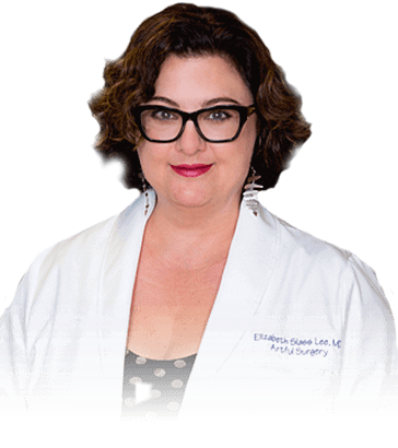 Dr. Elizabeth Lee Plastic Surgeon