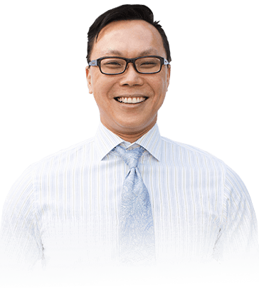 Dr. Gideon Kwok Plastic Surgeon
