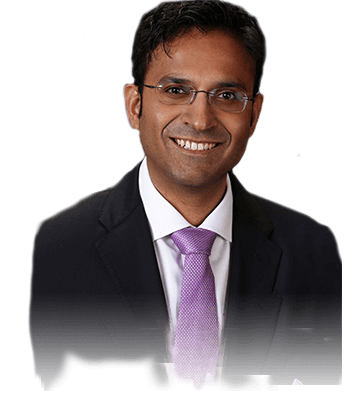 Dr. Keshav Magee Plastic Surgeon