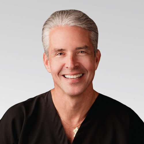 Michael Quinn Plastic Surgery