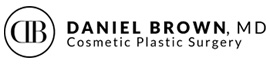 Plastic Surgeon Daniel Brown