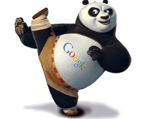 New Google Panda v4.2 Algorithm Update