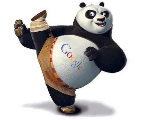 Image result for google panda update