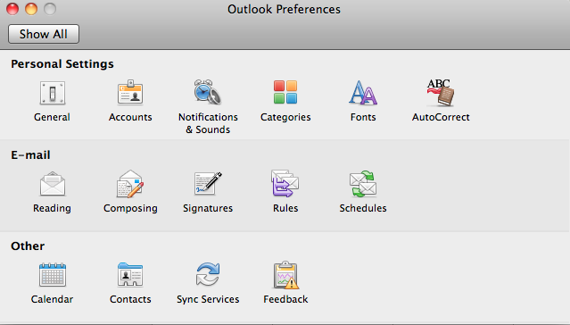 eaOutlook2011PreferencesWindow10.33.33AM