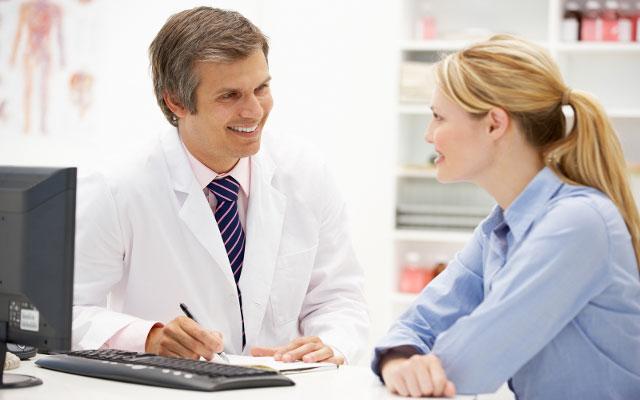 get-more-patients